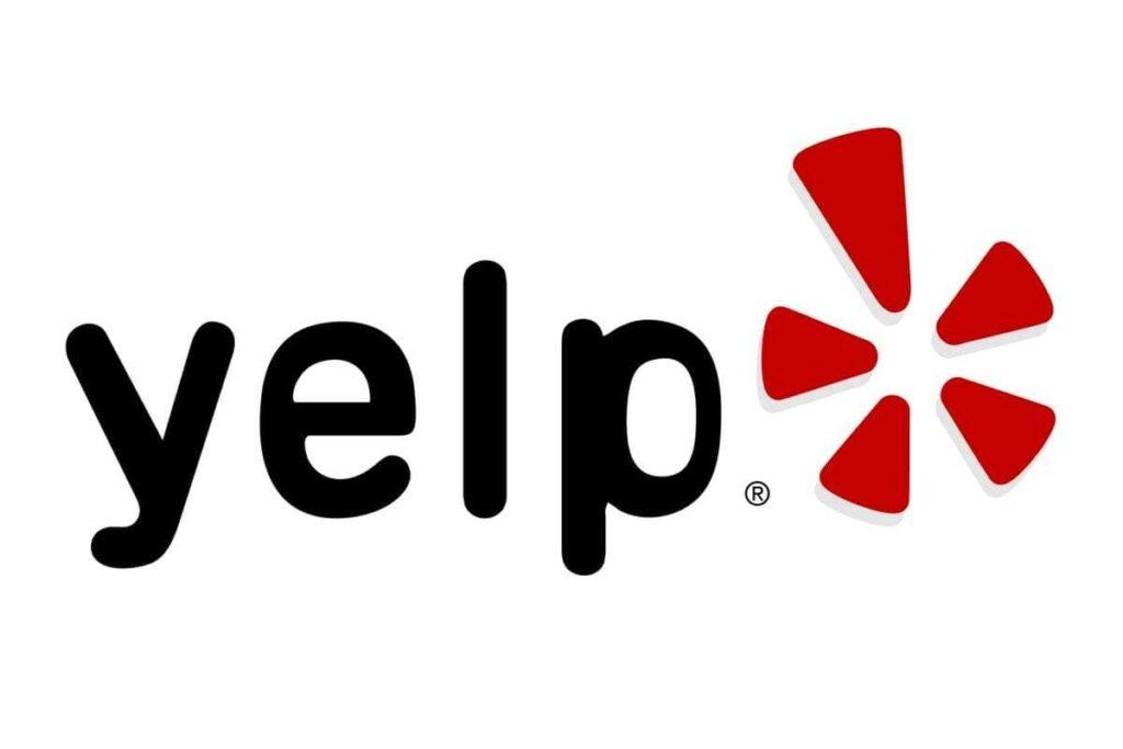 Yelp Registered
