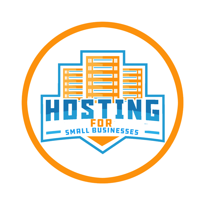Website Hosting for Small Businesses