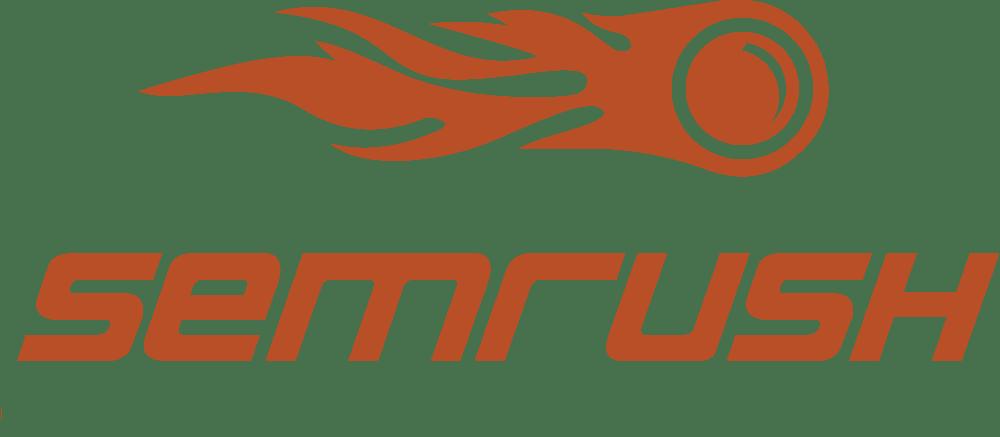 Semrush Statistics Search Engine