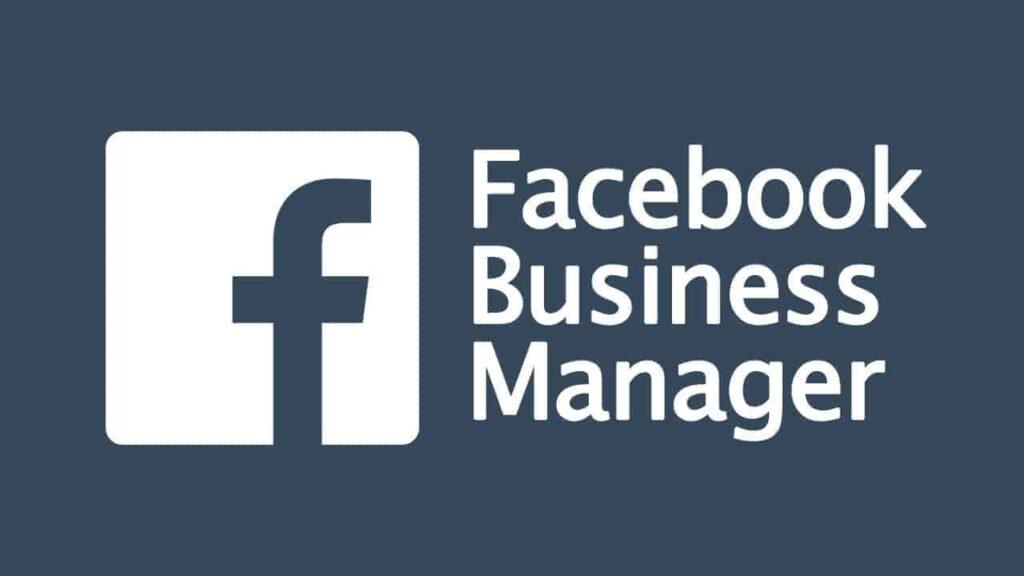 Facebook Business Manager Strategist